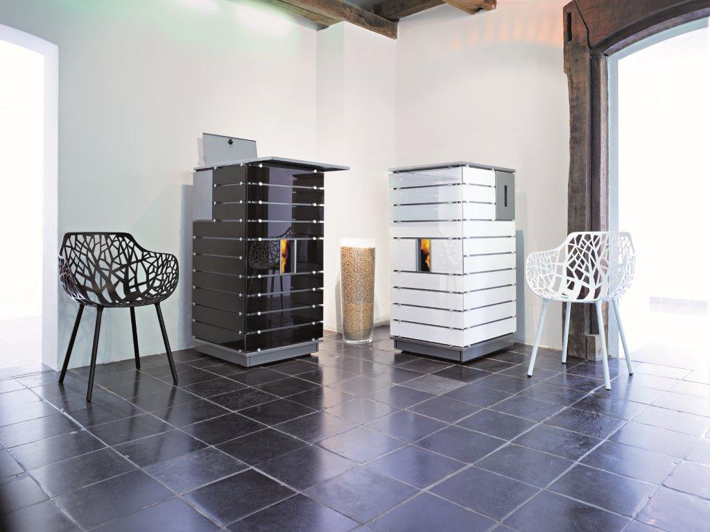 Ofenbau Kusterdingen - ivo.tec_black_&_white[1]