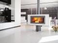 Ofenbau Kusterdingen - Fire_SL_white_15cm[1]