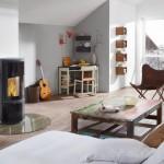Olsberg NEXA_Milieu Studio3001_B20cm_Ret