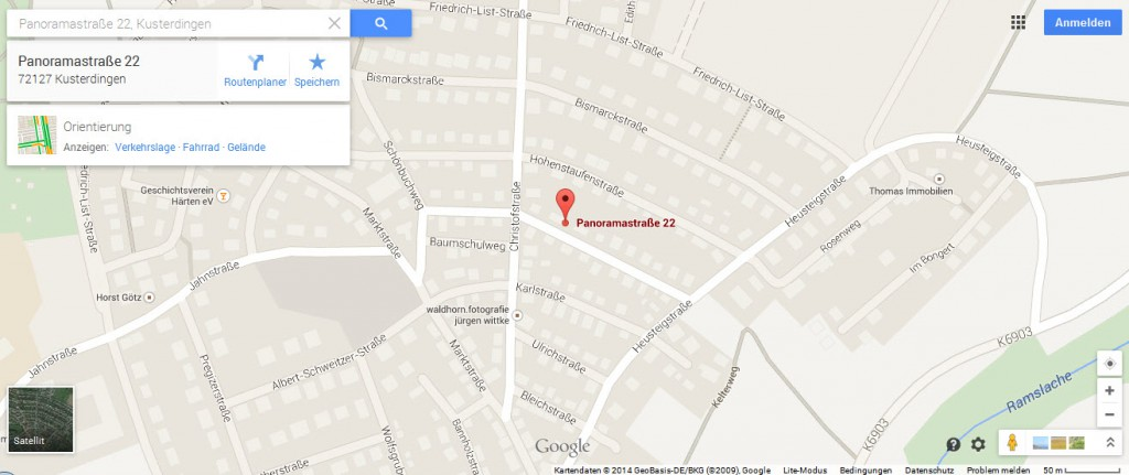 maps_rittmann