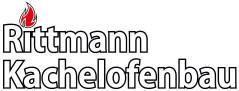 rittmann_logo_klein1