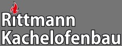 Ofenbau Rittmann